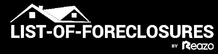 LOF-Logo.png